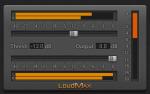LoudMax