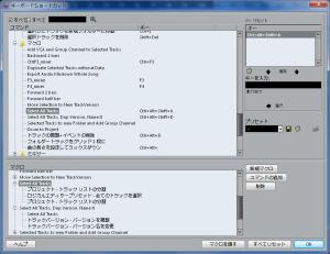 C8_macro_duplicate_version_all_tracks_name_it v2