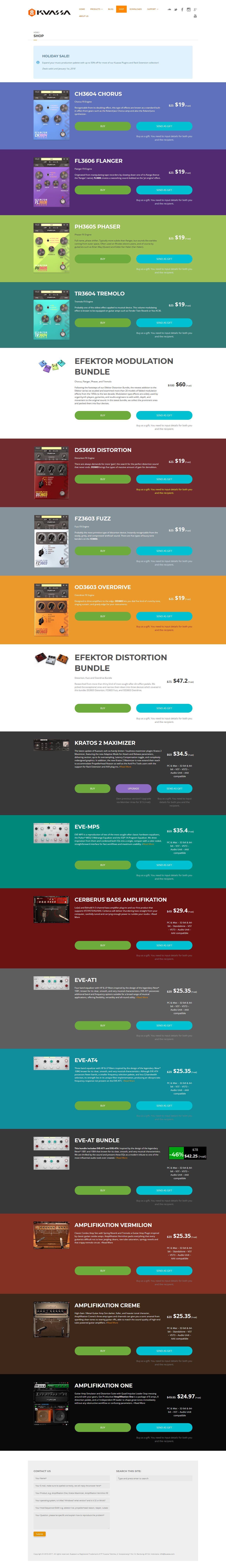 Lennar digital sylenth1 discount coupon